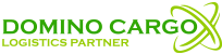 Domino Cargo Logistics & Partner